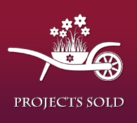 Projects Sold
